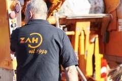 zah-09-21-19-017