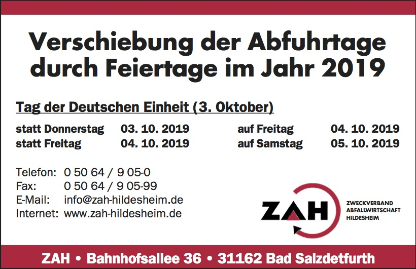 Tag_der_deutschen_Einheit19