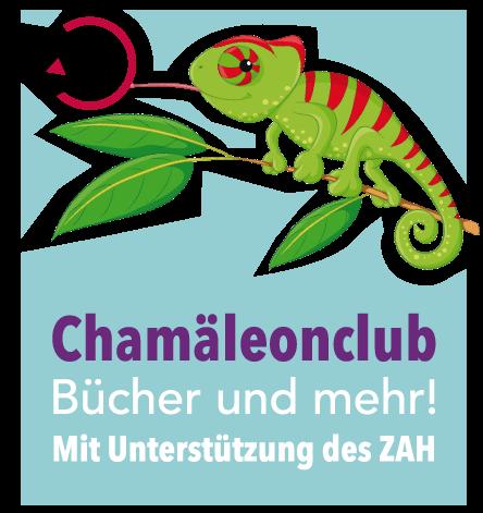 Buchclub_ZAH